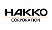 HAKKO Corp.